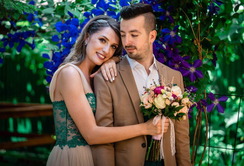 Timisoara programare casatorie civila Publicatii casatorii