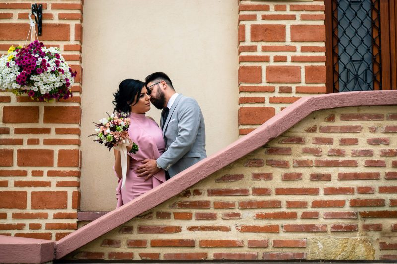 Intrebari frecvente fotograf nunta