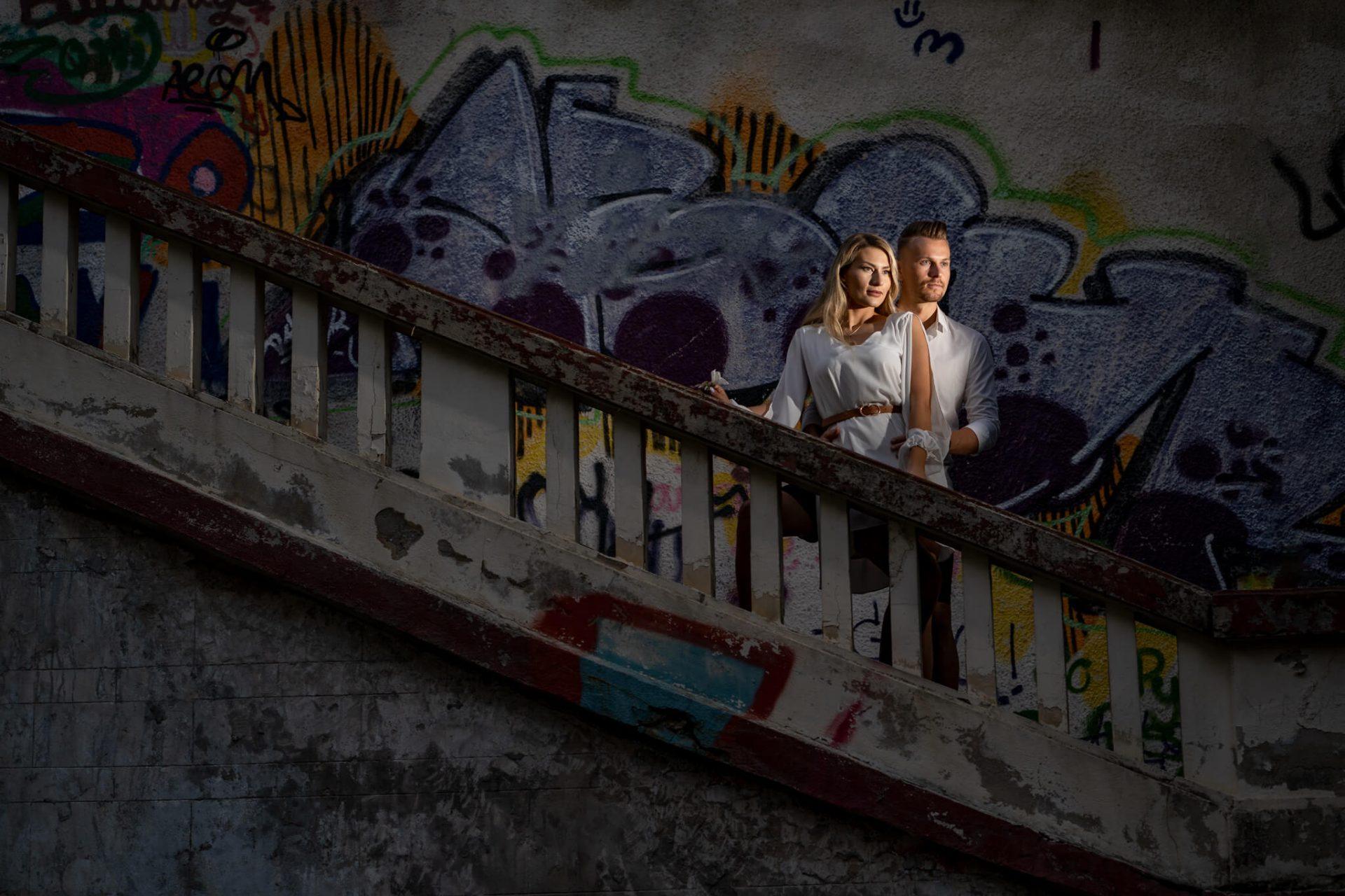sedinta foto cuplu parc romniceanu 7