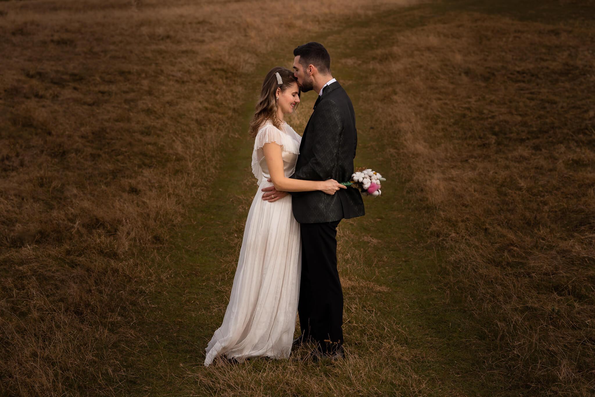 Contact fotograf nunta